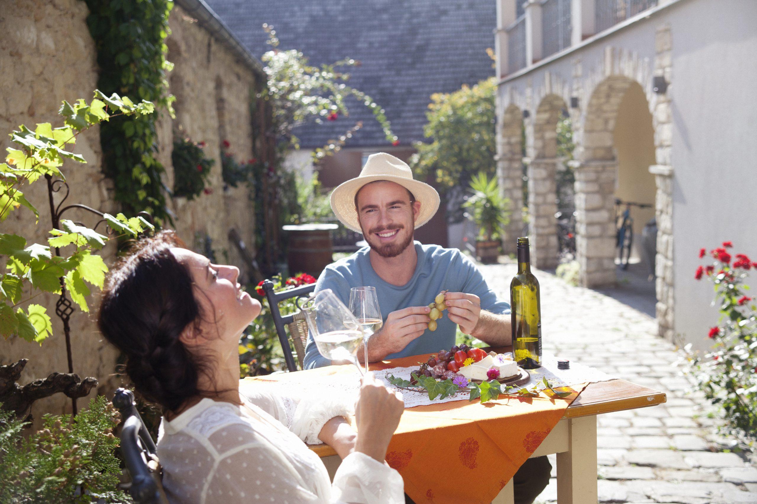 Wine enjoyment c NTG lichtig.at