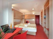 Room2B1543695408.2652