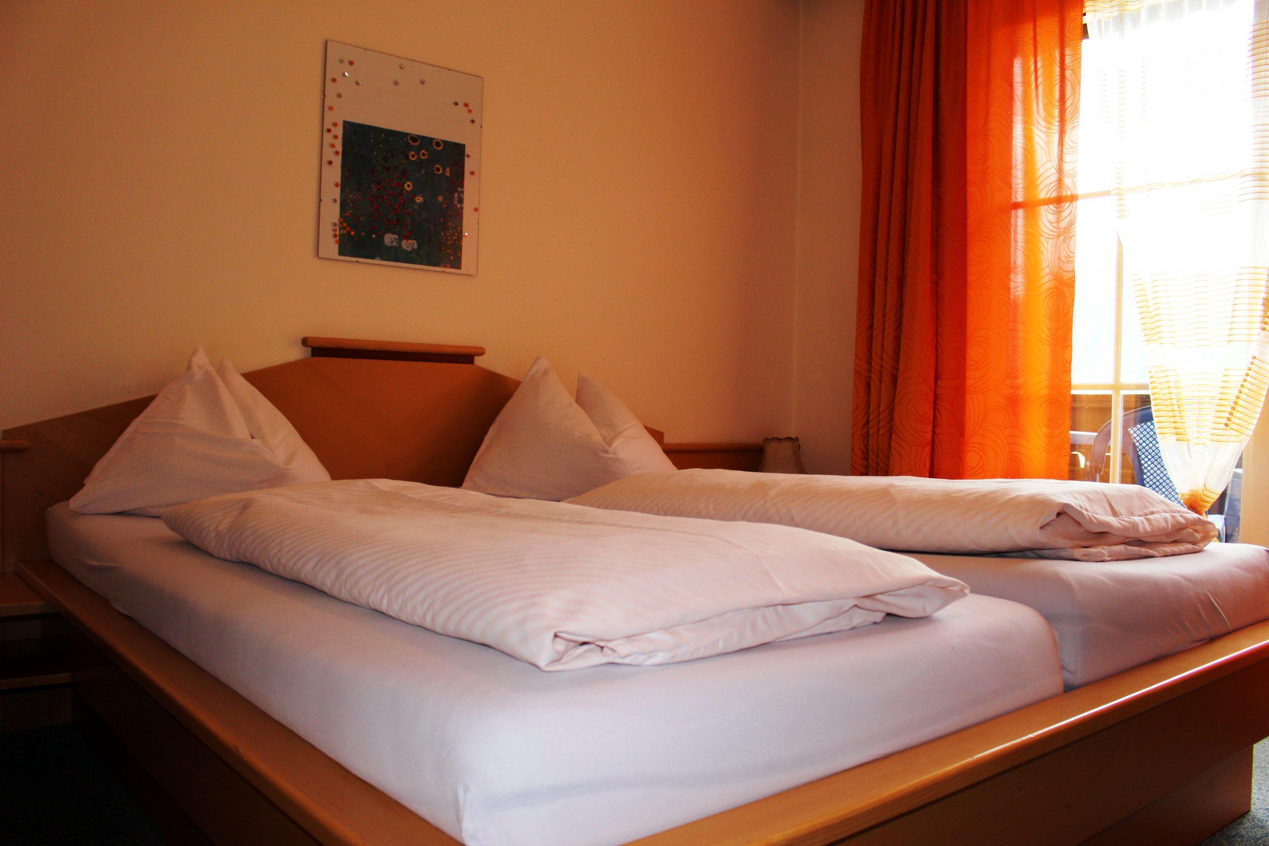 05 double room