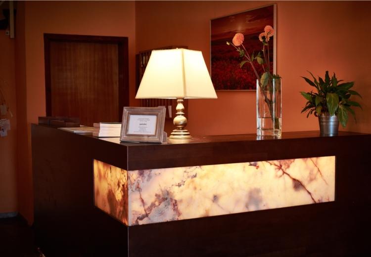Soleo Hotel Restaurant Slider 2 750x520 1
